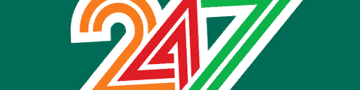 Archivo:Banner 247.png