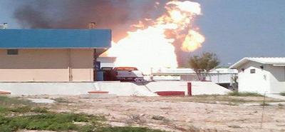 Archivo:Explosión carretera.png