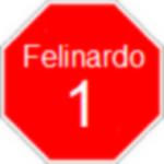 Archivo:FELINARDO1.png