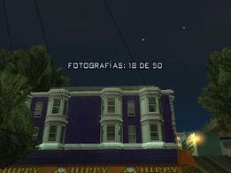 Fotografía 18