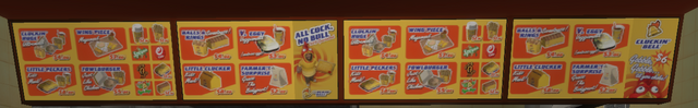 Archivo:Menú cluckin' bell iv.PNG