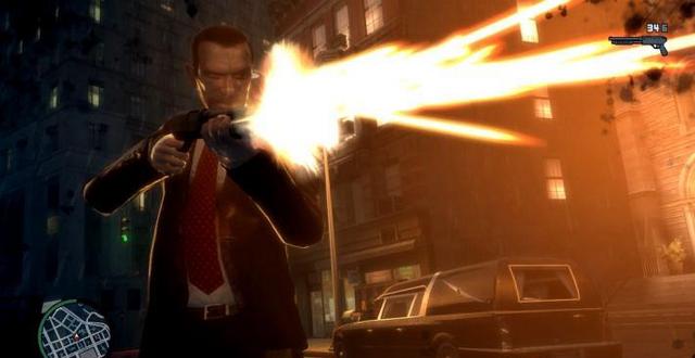 Archivo:Niko disparando una escopeta.PNG