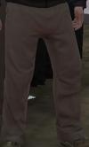 Pantalones chinos GTA IV.png