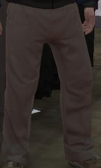 Archivo:Pantalones chinos GTA IV.png