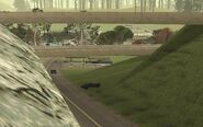 Autopista 12