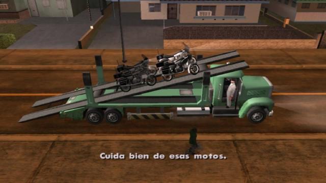 Archivo:Cop Wheels 15.png