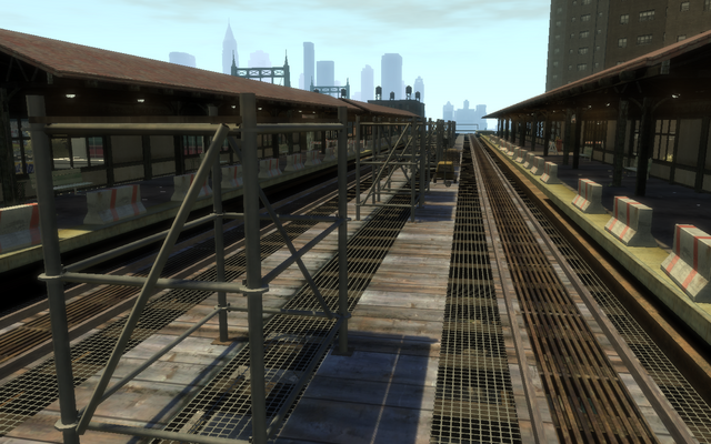 Archivo:EIC Station GTA IV.png