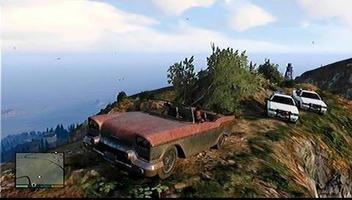Archivo:Grand Theft Auto V Thelma Louise .jpg