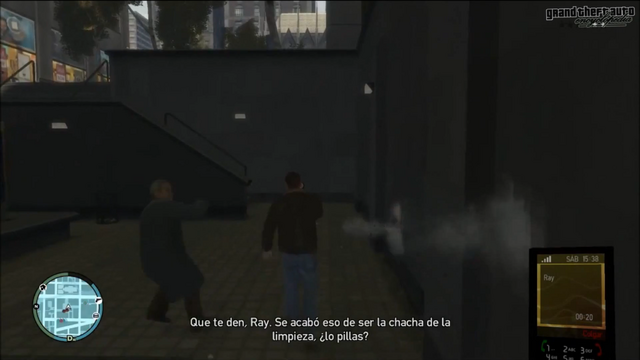Archivo:Late Checkout Ray 3.png