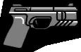PistolaElectricaHUDGTAVPC