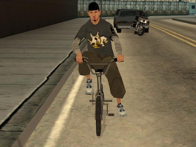 Archivo:Teenager biker.png