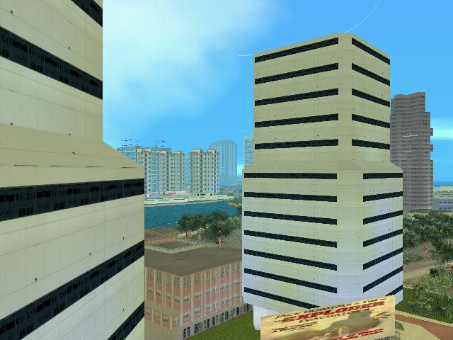 Archivo:The ocean view edificios.png