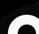 Bleeter