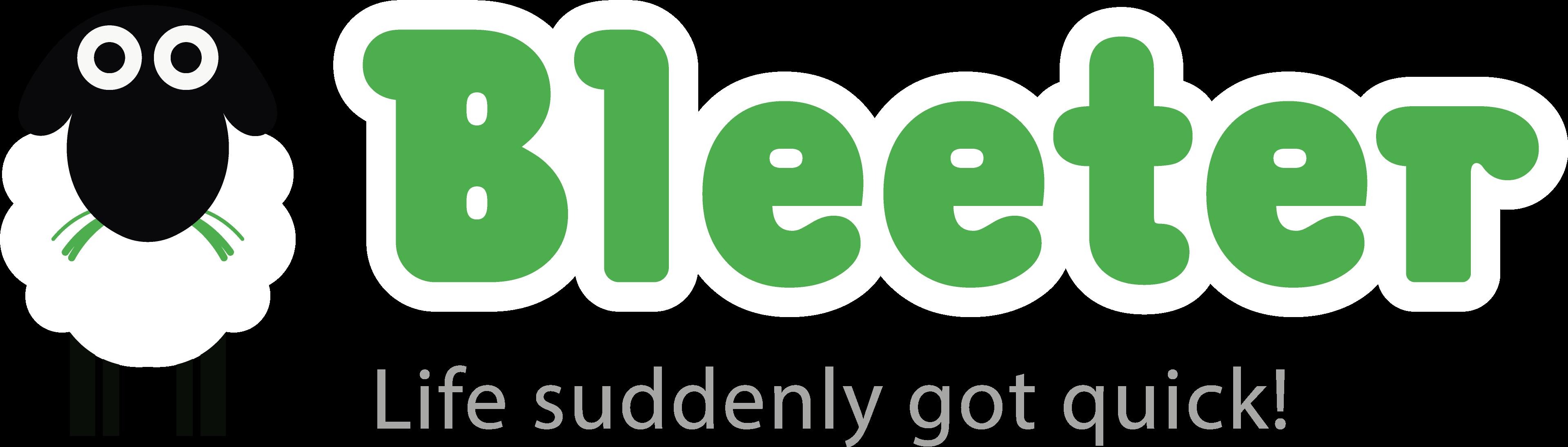 Archivo:250px-Bleeter.biz logotipo.png