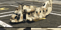 Cargobob