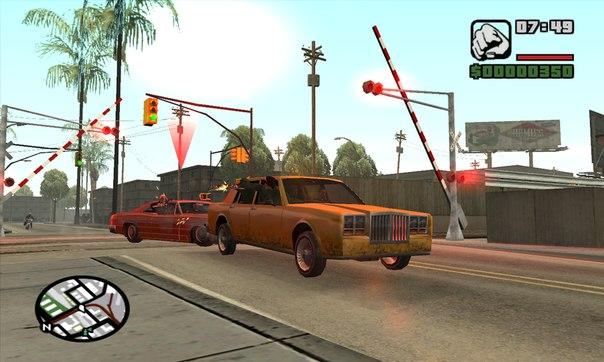 Archivo:GTA San Andreas Beta Mision Drive-Thru (2).jpg