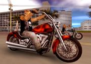 Gta vc beta bikers.png