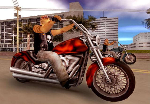 Archivo:Gta vc beta bikers.png