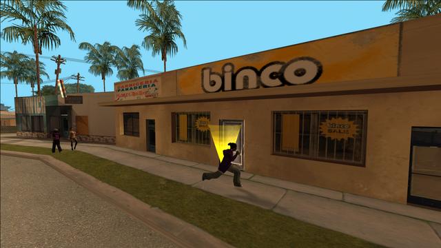Archivo:BincoGanton Vista1.png