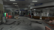 HospitalPixbollInterior