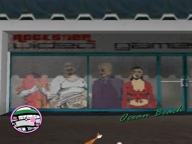 Archivo:Personajes-GTAIII VC.jpg