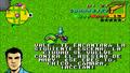 Miniatura de la versión de 16:24 28 oct 2011