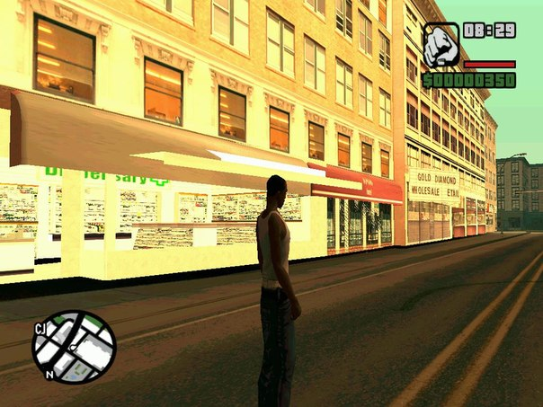 Archivo:GTA San Andreas Beta Pharmacy 2.jpg