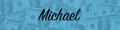 Miniatura de la versión de 03:44 19 abr 2015