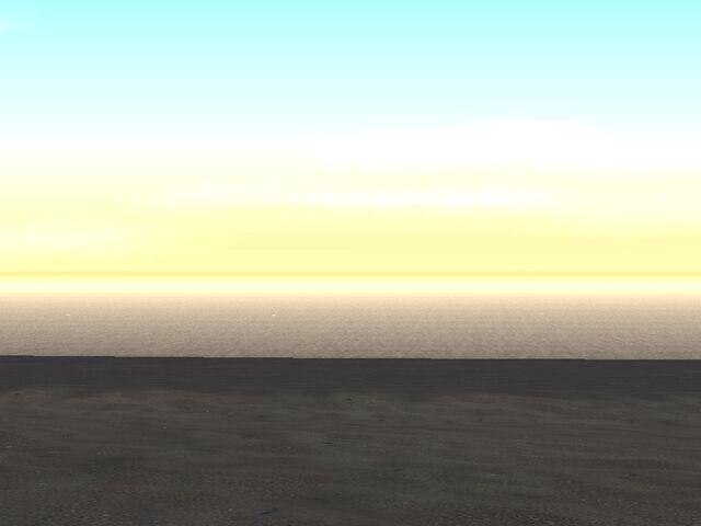 Archivo:OceanFlats1.jpg