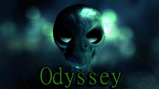 Archivo:Odyssey.png