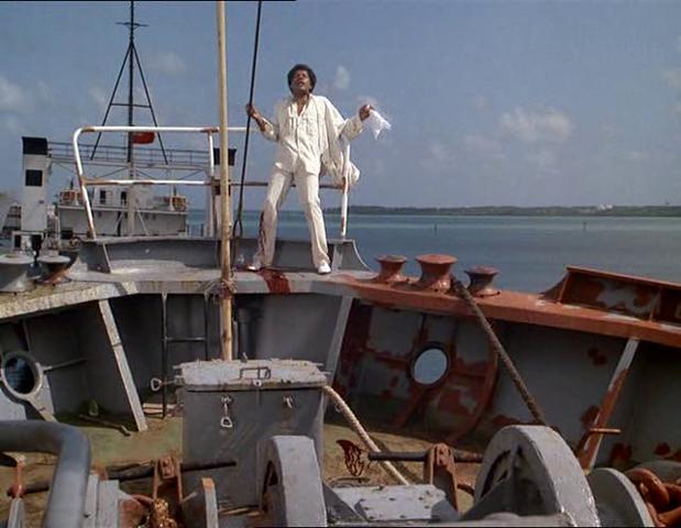 Archivo:Tiroteo barco 21.png