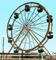 Miniatura de la versión de 16:25 27 nov 2012