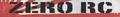 Miniatura de la versión de 15:37 23 dic 2013