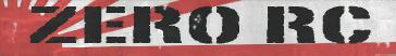 Archivo:Zero RC Logo.png