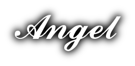 Archivo:Angel firma.png