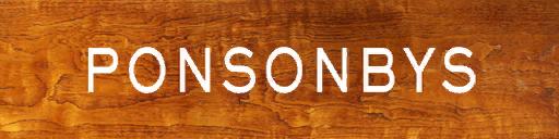 Archivo:Banner Ponsonbys.png