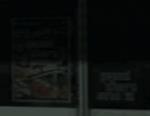 Caratula de GTA VC y logo de GTA III.png