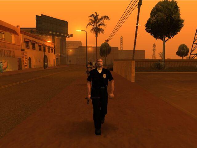 Archivo:GTA San Andreas Beta Cop 2.jpg