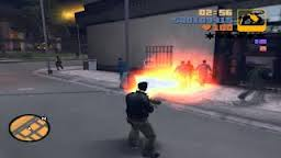 Archivo:Trial By Fire2.PNG