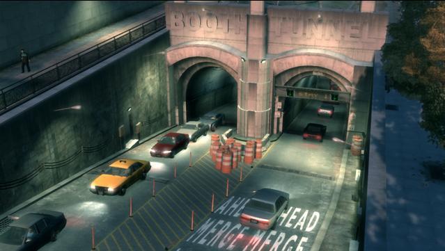 Archivo:Tunel Booth.JPG