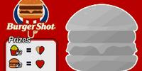 Billetes de lotería