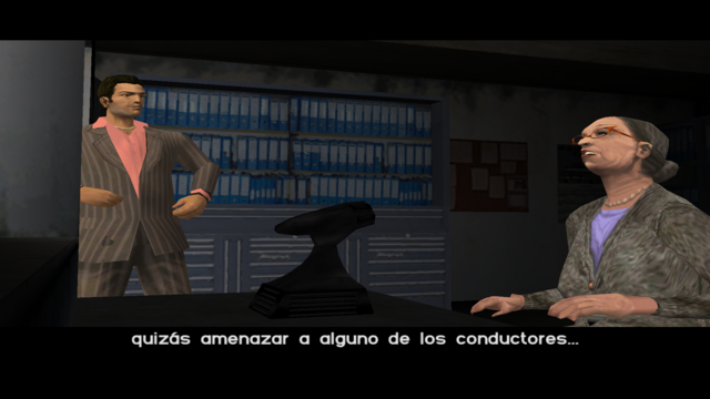 Archivo:Delores1.png