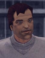 DonaldLove-GTAIII.jpg