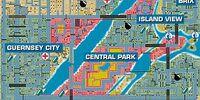 Liberty City (GTA)