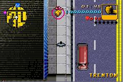Archivo:GTA A Objeto 11.PNG