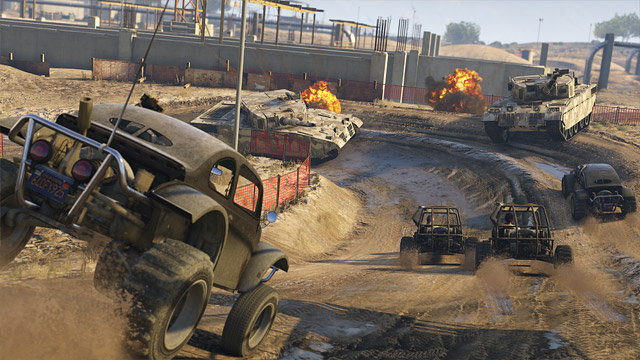 """Archivo:GTA Online - Modo Adversario """"Caza de Rhinos""""4.png"""