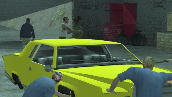 Archivo:GTA San Andreas Beta Mission Deconstruction 2.jpg