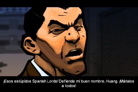 Archivo:Kenny hablanco con Huang de Spanish Lords.PNG