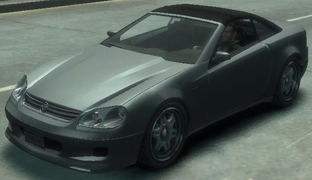 Archivo:Feltzer techo lona GTA IV.png