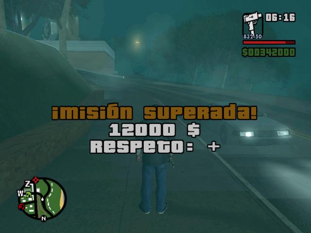 Archivo:GTA SA ICK 22.png